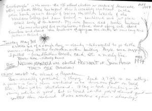 handwritten-journal