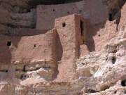 Montezuma-castle1