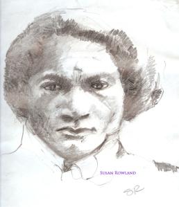 Frederick Douglass  2copy