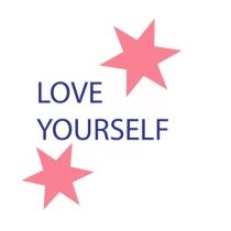 sue's love yourself stars