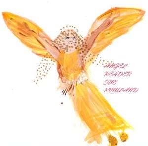 angel sue copy