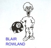 eight ball copy.jpg with blair's name