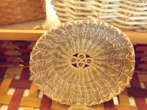 jocie's mother's basket