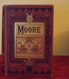 moore 3 copy