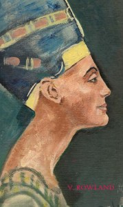 queen nefertiti copy.jpg blog 2014