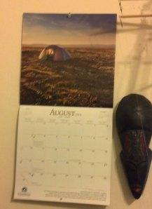 calendar with tent copy.jpg for blog