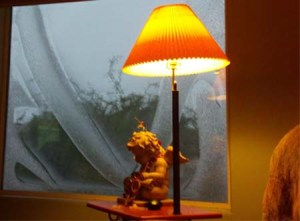 close up lamp chair cherub copy.jpg 2