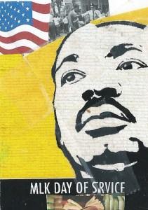 MLK day copy.jpg for blog