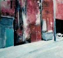back alley 1 copy