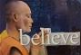 monk copy