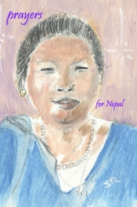 prayers for nepal copy.jpg 2 use