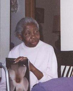 Aunt-CharlieneWcal