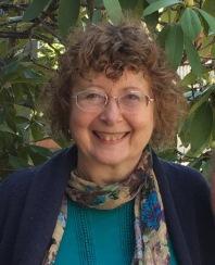 2016-Mary Greer
