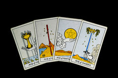 tarot-cards-23262948