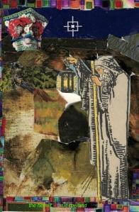 the hermit sue rowland copy