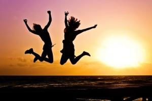 youth-active-jump-happy-40815-medium